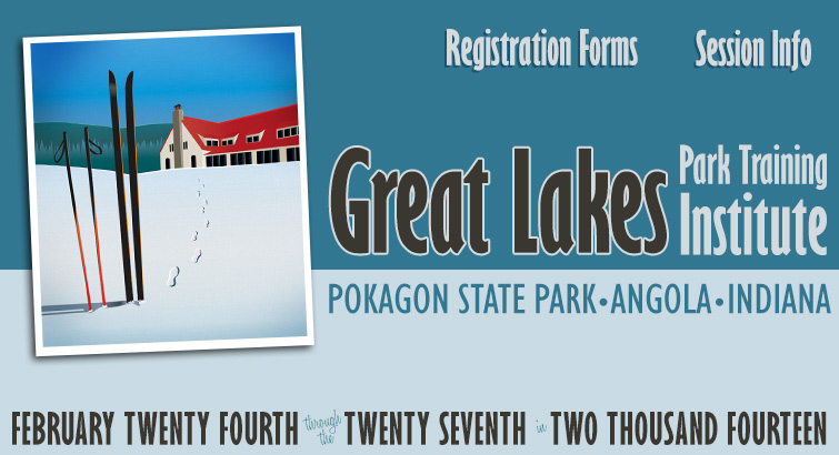 great-lakes-parks-training-institute-home