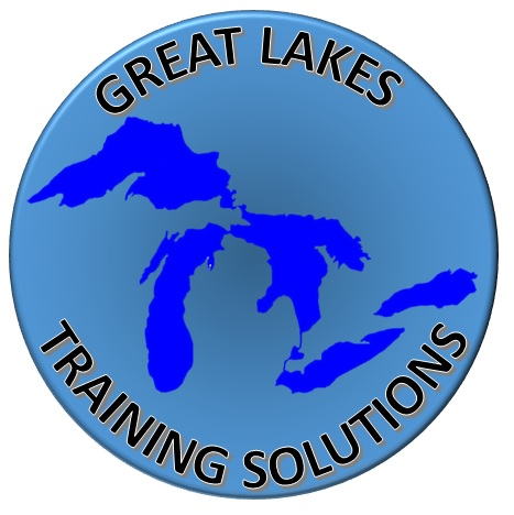 Great Lakes Training Solutions
