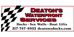 Deaton Waterfront Services
