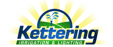 Kettering Irrigation & Lighting