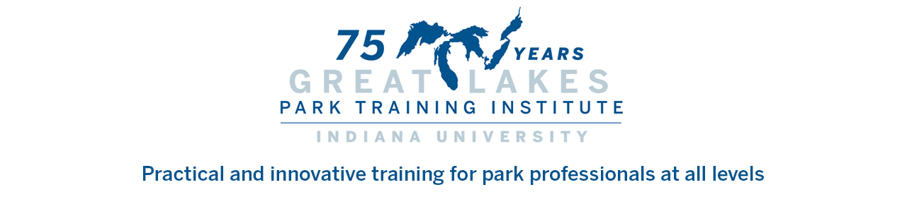 Great Lakes Parks Training Institute